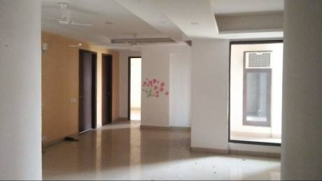 2150 sqft, 4 bhk Apartment in Builder 4 bhk for rent Sector 20, Panchkula at Rs. 20000