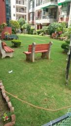1650 sqft, 3 bhk Apartment in Builder 3bhk for rent Sector 20, Panchkula at Rs. 14000