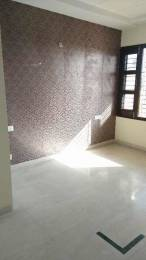1600 sqft, 2 bhk Apartment in Builder 2 bhk for rent Sector 20 Panchkula, Chandigarh at Rs. 14000