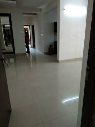 1800 sqft, 3 bhk Apartment in Builder Victoria heights Peer Mushalla Road, Panchkula at Rs. 55.5000 Lacs