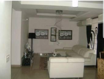 2329 sqft, 4 bhk Apartment in Builder Bollywood Heights 2 Peermuchalla Peer Muchalla Road, Panchkula at Rs. 76.0000 Lacs