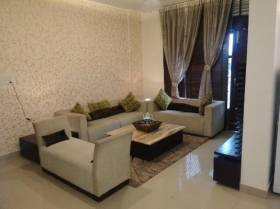 1,500 sq ft 2 BHK + 2T  in Builder 2bhk for rent