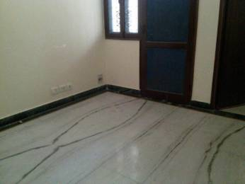 1600 sqft, 3 bhk Apartment in Builder 3bhk for rent Sector 20, Panchkula at Rs. 16000