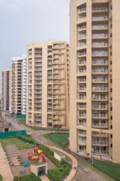 2150 sqft, 4 bhk Apartment in Builder 4bhk flat with 4 washroom in suncity perikarma sec 20 pachkkula suncity parikarma sector 20 pkl, Chandigarh at Rs. 1.2000 Cr