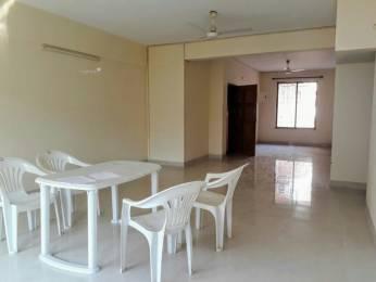 1800 sqft, 3 bhk Apartment in Motia Heights Dhakoli, Zirakpur at Rs. 18000