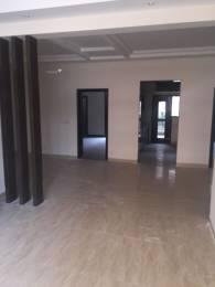 1950 sqft, 3 bhk Apartment in Builder chinar apartment Peer Muchalla, Zirakpur at Rs. 49.5000 Lacs