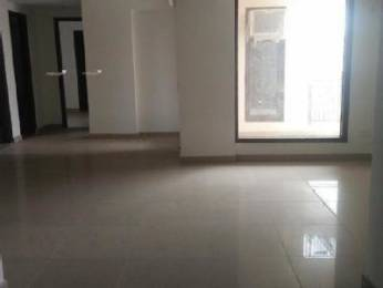1800 sqft, 2 bhk BuilderFloor in Builder Project VIP Road, Zirakpur at Rs. 13000