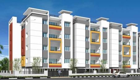 1300 sqft, 2 bhk BuilderFloor in Builder Project Sector 11, Panchkula at Rs. 14000