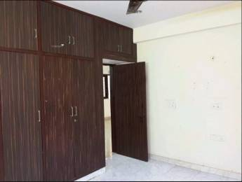 1200 sqft, 2 bhk Apartment in Builder Project VIP Road, Zirakpur at Rs. 12000