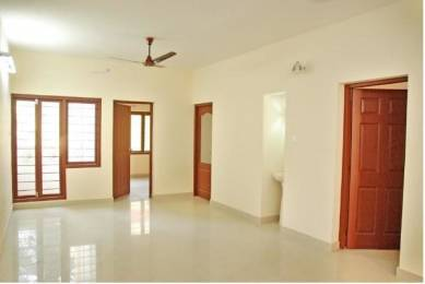 1200 sqft, 2 bhk Apartment in Builder Project Ambala Highway, Zirakpur at Rs. 13000