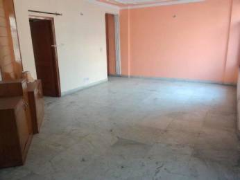 1900 sqft, 3 bhk Apartment in Builder Project VIP Road, Zirakpur at Rs. 19000