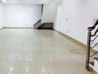 1750 sqft, 3 bhk Apartment in Builder Project Sector 3, Panchkula at Rs. 51.9000 Lacs