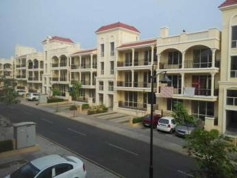 1751 sqft, 3 bhk Apartment in Builder Project Sector 3, Panchkula at Rs. 52.0000 Lacs