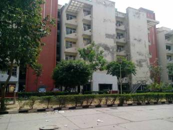 1650 sqft, 3 bhk Apartment in Builder Rail Vihar Manimajra, Chandigarh at Rs. 1.0000 Cr