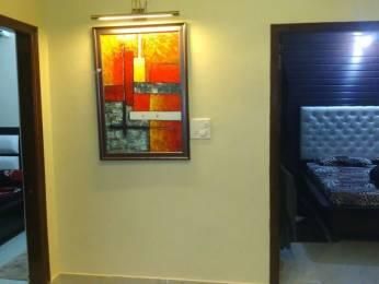 1400 sqft, 3 bhk Apartment in Builder Flat Manimajra, Chandigarh at Rs. 1.0000 Cr