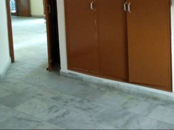 1600 sqft, 2 bhk IndependentHouse in Builder Project Mdc Sector 4, Panchkula at Rs. 39000