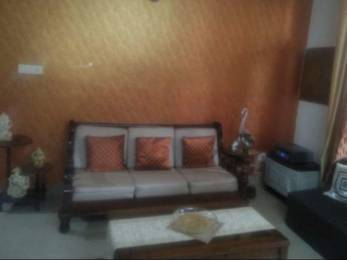 1600 sqft, 3 bhk Apartment in Builder Project MDC Sector 5, Panchkula at Rs. 16800