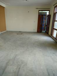 2500 sqft, 3 bhk IndependentHouse in Builder Project Sector 2, Panchkula at Rs. 33000