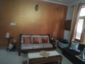 1200 sqft, 2 bhk BuilderFloor in Builder Project Sector 12A, Panchkula at Rs. 12000