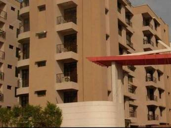 3600 sqft, 3 bhk Apartment in Builder Project Sector 3, Panchkula at Rs. 18000