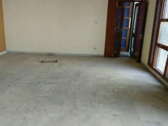 1800 sqft, 2 bhk BuilderFloor in Builder Project Sector 6 Market Road, Panchkula at Rs. 15000