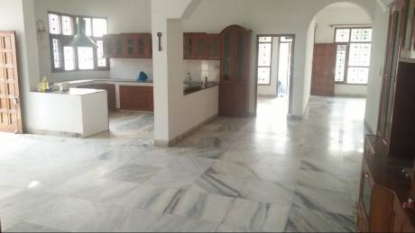 6300 sqft, 4 bhk Villa in Builder DUPLEX HOUSE Sector 2, Panchkula at Rs. 85000