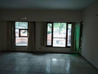 6300 sqft, 4 bhk Villa in Builder 14 Marla Duplex House Sector 12Panchkula, Panchkula at Rs. 50000
