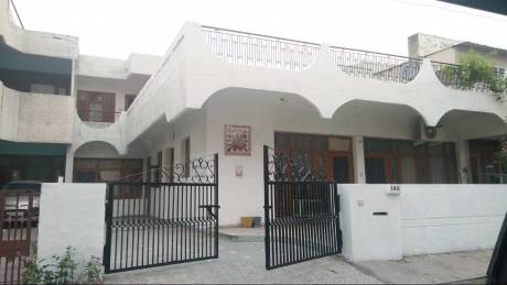 3150 sqft, 3 bhk Villa in Builder 14 Marla Single Story House Sector 2, Panchkula at Rs. 42000