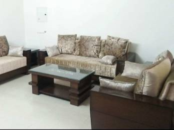 4950 sqft, 4 bhk BuilderFloor in Builder Project Sector 2, Panchkula at Rs. 27000