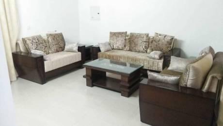 1500 sqft, 2 bhk IndependentHouse in Builder MHC chandigarh Manimajra, Chandigarh at Rs. 14000