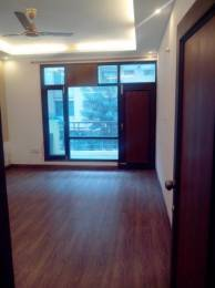 1654 sqft, 3 bhk Apartment in Somsons Imperial Towers Dhakoli, Zirakpur at Rs. 49.0000 Lacs