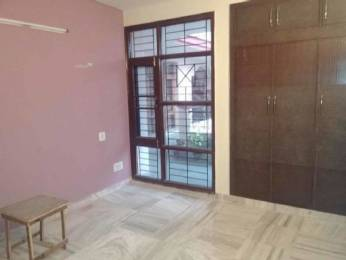 1200 sqft, 2 bhk Apartment in Builder gh 10 MDC Sector 5, Panchkula at Rs. 12500