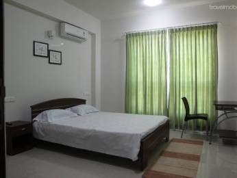 1850 sqft, 3 bhk BuilderFloor in Builder fully furnished 3bhk house 12 Sector A, Panchkula at Rs. 27000