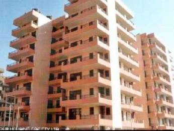 1650 sqft, 3 bhk Apartment in Builder rail vihar mdc 4 4 Sector MDC, Panchkula at Rs. 90.0000 Lacs