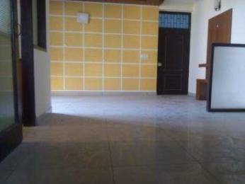 1280 sqft, 2 bhk BuilderFloor in Builder 2 BHK HOUSE Sector 12 Road, Panchkula at Rs. 12000