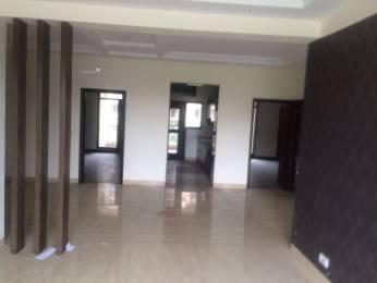 1840 sqft, 3 bhk Apartment in Gen X Abode Royal Estates 2 Sector 20, Panchkula at Rs. 63.0000 Lacs