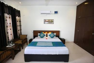 2000 sqft, 3 bhk Apartment in Builder gh 9 MDC Sector 5, Panchkula at Rs. 18000