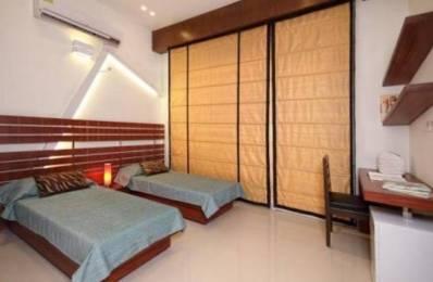 1800 sqft, 3 bhk Apartment in Builder Hewo apartments MDC Sector 6 Road, Panchkula at Rs. 28000