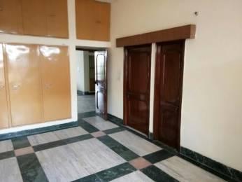 1100 sqft, 2 bhk Apartment in Builder Hewo Apartments Welfa Sector 6, Panchkula at Rs. 10000