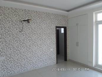 1680 sqft, 3 bhk Apartment in Builder Project Zirakpur punjab, Chandigarh at Rs. 12000