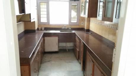 2100 sqft, 3 bhk BuilderFloor in Builder Project Panchkula Sec 21, Chandigarh at Rs. 16000