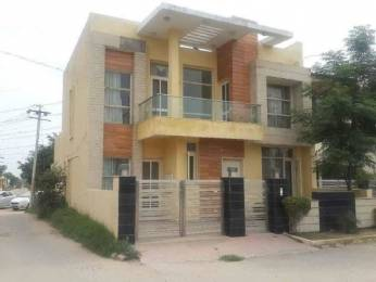 2400 sqft, 3 bhk BuilderFloor in Builder Project Panchkula Sec 15, Chandigarh at Rs. 17000