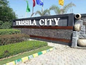 1250 sqft, 2 bhk Apartment in Builder Project Zirakpur punjab, Chandigarh at Rs. 12000