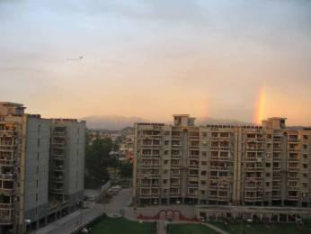 2500 sqft, 3 bhk Apartment in Builder Project Panchkula Sec 5, Chandigarh at Rs. 18000
