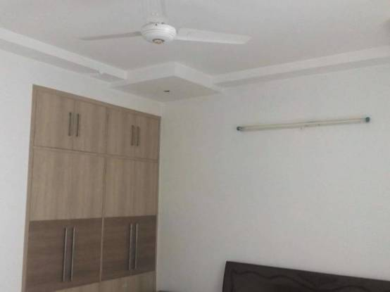 1200 sqft, 2 bhk BuilderFloor in Builder Project Panchkula Sec 25, Chandigarh at Rs. 20000