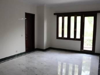 2840 sqft, 3 bhk BuilderFloor in Builder Project zirakpur vip road, Chandigarh at Rs. 28000