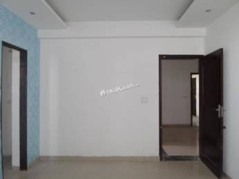 2210 sqft, 3 bhk Apartment in Builder Project PEER MUCHALLA ADJOING SEC 20 PANCHKULA, Chandigarh at Rs. 14000