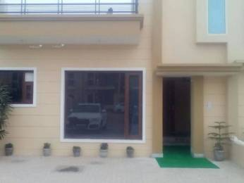 1200 sqft, 2 bhk BuilderFloor in Builder Project Panchkula Sec 15, Chandigarh at Rs. 12000