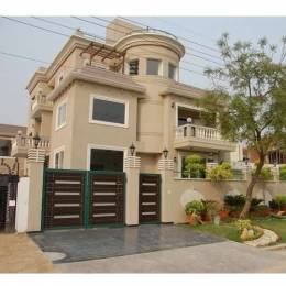 1350 sqft, 2 bhk BuilderFloor in Builder Project Panchkula Sec 15, Chandigarh at Rs. 16000