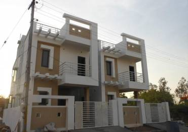 1400 sqft, 2 bhk BuilderFloor in Builder Project Panchkula Sec 9, Chandigarh at Rs. 20000